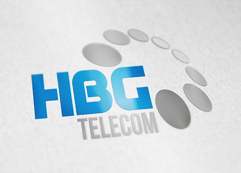 HBG Telecom